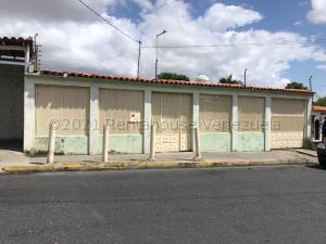 Casa En Ventaen Cabudare, Chucho Briceno, Venezuela, VE RAH: 21-17813