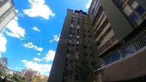 Apartamento En Ventaen Caracas, La Urbina, Venezuela, VE RAH: 21-17892