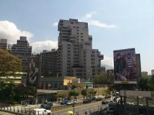 Oficina En Ventaen Caracas, Chacao, Venezuela, VE RAH: 21-17800