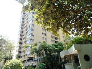 Apartamento En Ventaen Caracas, El Marques, Venezuela, VE RAH: 21-17865