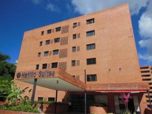 Apartamento En Alquileren Caracas, La Boyera, Venezuela, VE RAH: 21-17806