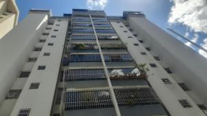 Apartamento En Ventaen Caracas, Lomas Del Avila, Venezuela, VE RAH: 21-17897
