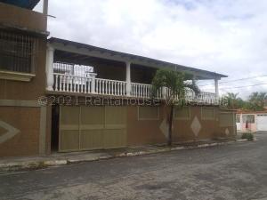Casa En Ventaen Cua, Lecumberry, Venezuela, VE RAH: 21-18032