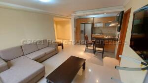 Apartamento En Ventaen Maracaibo, Avenida El Milagro, Venezuela, VE RAH: 21-10677