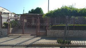 Casa En Ventaen Maracaibo, San Jacinto, Venezuela, VE RAH: 21-17832