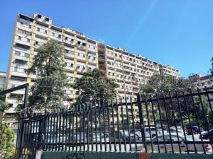 Apartamento En Ventaen Caracas, Ruiz Pineda, Venezuela, VE RAH: 21-17828