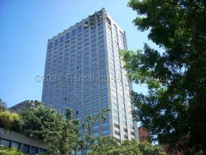 Oficina En Alquileren Caracas, Prados Del Este, Venezuela, VE RAH: 21-17835