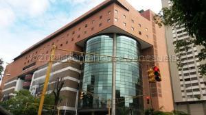 Negocios Y Empresas En Ventaen Caracas, El Paraiso, Venezuela, VE RAH: 21-17833