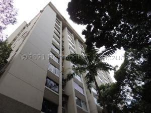Apartamento En Alquileren Caracas, Los Palos Grandes, Venezuela, VE RAH: 21-17842
