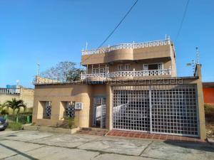 Casa En Ventaen Higuerote, Higuerote, Venezuela, VE RAH: 21-17846