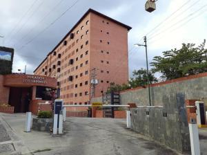 Apartamento En Alquileren Caracas, Los Samanes, Venezuela, VE RAH: 21-18006