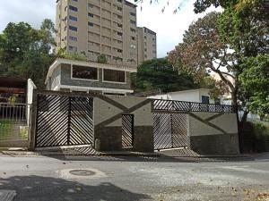 Casa En Ventaen Caracas, Colinas De Bello Monte, Venezuela, VE RAH: 21-17895