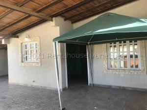 Casa En Ventaen Punto Fijo, Casacoima, Venezuela, VE RAH: 21-17857