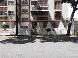 Apartamento En Ventaen Caracas, Montalban Iii, Venezuela, VE RAH: 21-18096