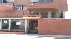 Apartamento En Ventaen Maracaibo, Paraiso, Venezuela, VE RAH: 21-17856