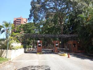 Apartamento En Ventaen Caracas, Santa Ines, Venezuela, VE RAH: 21-18028