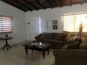 Casa En Ventaen Punto Fijo, Puerta Maraven, Venezuela, VE RAH: 21-17898