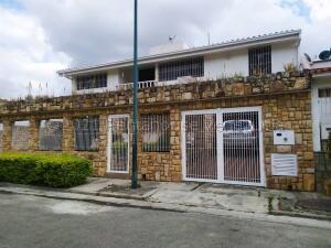 Casa En Ventaen Caracas, Colinas De Vista Alegre, Venezuela, VE RAH: 21-17863