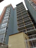Apartamento En Ventaen Caracas, El Encantado, Venezuela, VE RAH: 21-17881