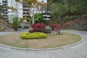 Townhouse En Ventaen Caracas, Manzanares, Venezuela, VE RAH: 21-17979