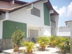 Casa En Ventaen Valencia, Prebo Ii, Venezuela, VE RAH: 21-17915