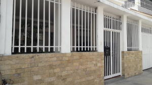 Casa En Ventaen Caracas, La California Sur, Venezuela, VE RAH: 21-17874