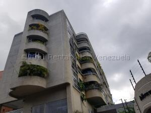 Apartamento En Ventaen Caracas, Los Samanes, Venezuela, VE RAH: 21-17879