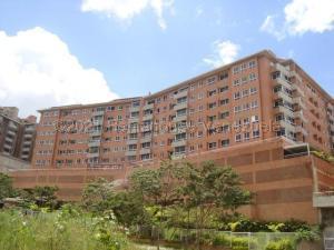 Apartamento En Ventaen Caracas, Lomas Del Sol, Venezuela, VE RAH: 21-17880