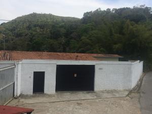 Casa En Ventaen Caracas, El Hatillo, Venezuela, VE RAH: 21-17885