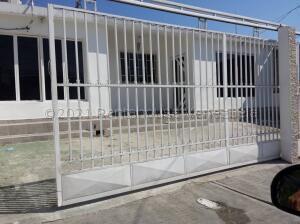 Casa En Ventaen Cabudare, Las Mercedes, Venezuela, VE RAH: 21-17887