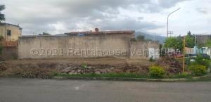 Terreno En Ventaen Municipio San Diego, Sansur, Venezuela, VE RAH: 21-17889