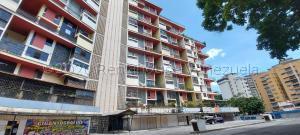 Apartamento En Ventaen Caracas, El Paraiso, Venezuela, VE RAH: 21-17894