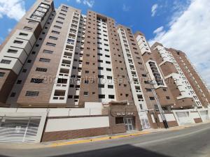 Apartamento En Ventaen Maracay, Base Aragua, Venezuela, VE RAH: 21-17899