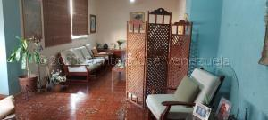 Apartamento En Ventaen Maracaibo, La Lago, Venezuela, VE RAH: 21-17900