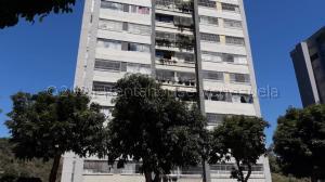 Apartamento En Alquileren Caracas, Manzanares, Venezuela, VE RAH: 21-17902
