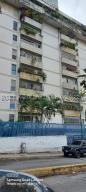 Apartamento En Ventaen Caracas, San Bernardino, Venezuela, VE RAH: 21-17918