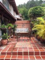 Casa En Ventaen Caracas, Alto Prado, Venezuela, VE RAH: 21-17904