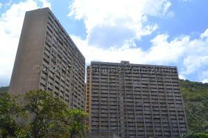 Apartamento En Ventaen La Guaira, Macuto, Venezuela, VE RAH: 21-17912