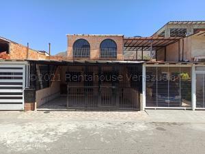 Casa En Ventaen Municipio San Diego, Lomas De La Hacienda, Venezuela, VE RAH: 21-17930