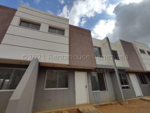 Casa En Ventaen Cabudare, La Piedad Norte, Venezuela, VE RAH: 21-17910