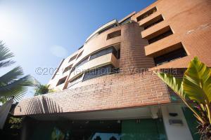 Apartamento En Ventaen Caracas, Los Palos Grandes, Venezuela, VE RAH: 21-17957