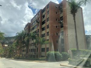 Apartamento En Ventaen Caracas, Los Naranjos Humboldt, Venezuela, VE RAH: 21-17924