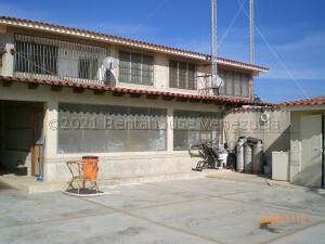 Casa En Ventaen Higuerote, Puerto Encantado, Venezuela, VE RAH: 21-17972