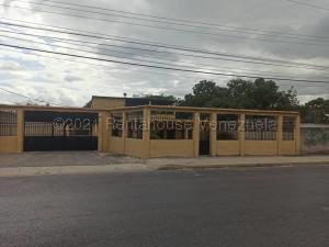 Casa En Ventaen Intercomunal Maracay-Turmero, Intercomunal Turmero Maracay, Venezuela, VE RAH: 21-17932