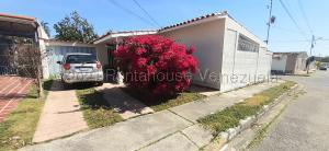 Casa En Ventaen Cabudare, Chucho Briceno, Venezuela, VE RAH: 21-17929