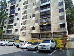 Apartamento En Ventaen Caracas, Sebucan, Venezuela, VE RAH: 21-17935