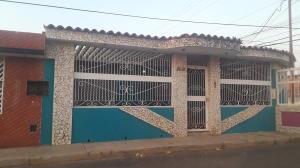 Casa En Ventaen Maracaibo, Maranorte, Venezuela, VE RAH: 21-17940