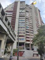 Apartamento En Ventaen Caracas, Montalban Ii, Venezuela, VE RAH: 21-18853