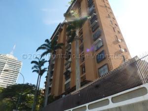 Apartamento En Ventaen Caracas, Colinas De Los Caobos, Venezuela, VE RAH: 21-17945