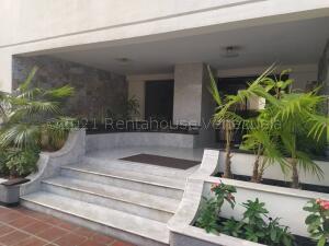 Apartamento En Ventaen Barquisimeto, Parroquia Santa Rosa, Venezuela, VE RAH: 21-17950